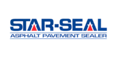 Click here to check out Star-Seal's website